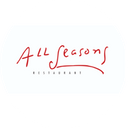 Restaurante All Seasons background