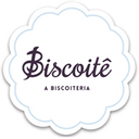 Biscoite background