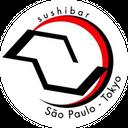 São Paulo Tokyo Sushibar background
