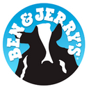 Ben & Jerry's background
