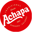 A Chapa background