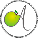 Mary Ann Apple Factory background