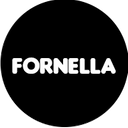 Fornella background