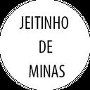 Jeitinho de Minas background