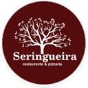 Restaurante Seringueira background