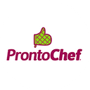 ProntoChef background