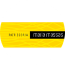 Rotisseria Maria Massas background