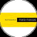 Rotisseria Maria Massas background