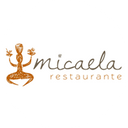 Restaurante Micaela background