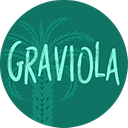 Casa Graviola background
