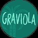 Casa Graviola background