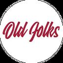 Old Folks background