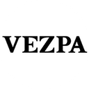 Vezpa Pizzas - Pinheiros background