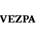 Vezpa Pizza background
