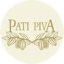 Pati Piva                                                      background