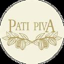 Pati Piva                                                      background
