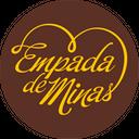 Empada De Minas - Paulista background