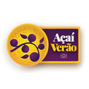 Açaí Verão - Center 3 background