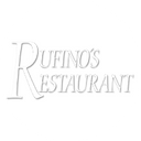 Rufino's Restaurant background