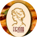 Firmina Pinheiros Forno e Pizza  background