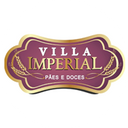 Villa Imperial background