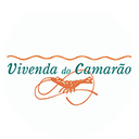 Vivenda do Camarão background