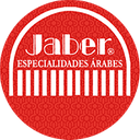 Jaber Vila Nova background