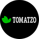 Tomatzo SP background