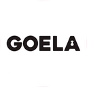 Goela Bar & Burguer background