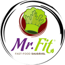Mr. Fit Augusta Delivery background