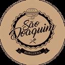 São Joaquim Burgueres background