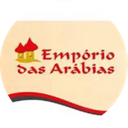 Emporio das Arábias Vila Mariana background