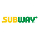 Subway Ipirapuera background