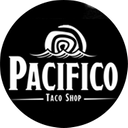 Pacífico Coastal Grill background