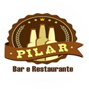 Restaurante Pilar background