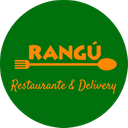 Rangú Restaurante background