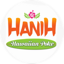 Hanih Hawaiian Poke background