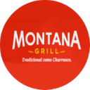 Montana Express background