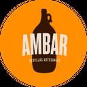 Ambar Cervejas Artesanais background