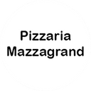 Pizzaria Mazzagrand background