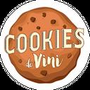 Cookies do Vini background