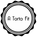 Torta Fit background