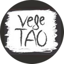 Vege Tao background