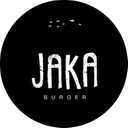 Jaka Burger background