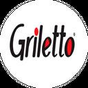 Griletto - Eldorado background
