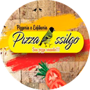 Pizzassilgo background