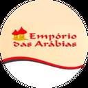 Empório Das ArábiasVila Olimpia  background