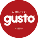 Autentico Gusto Pizzeria background