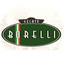 Gelato Borelli background