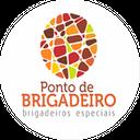 Ponto De Brigadeiro background